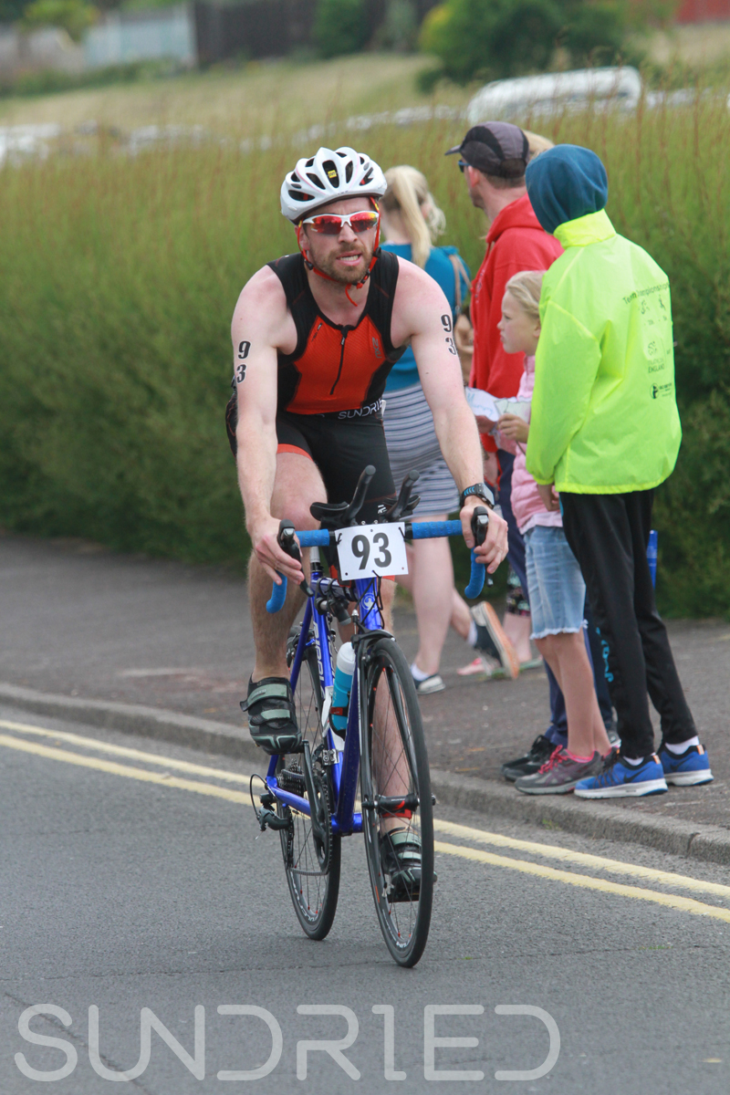Sundried-Southend-Triathlon-2018-Photos-Cycle-436.jpg