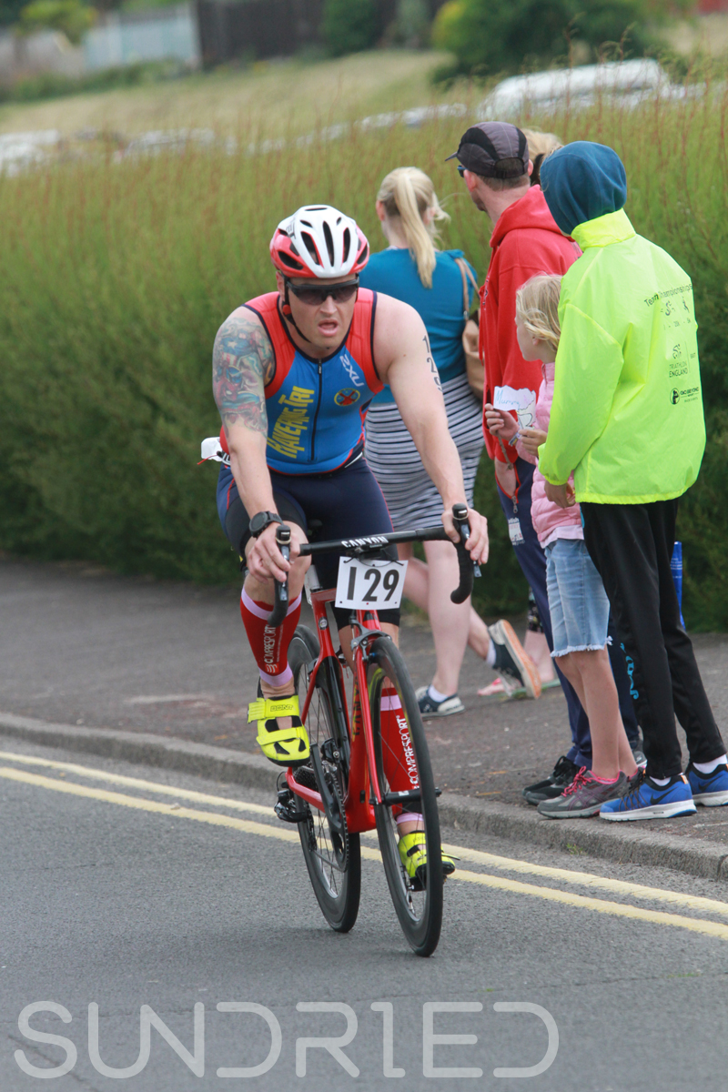 Sundried-Southend-Triathlon-2018-Photos-Cycle-437.jpg