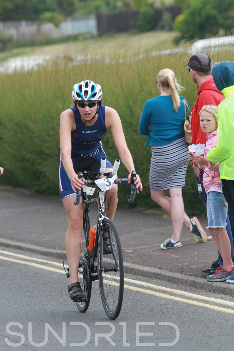 Sundried-Southend-Triathlon-2018-Photos-Cycle-438.jpg