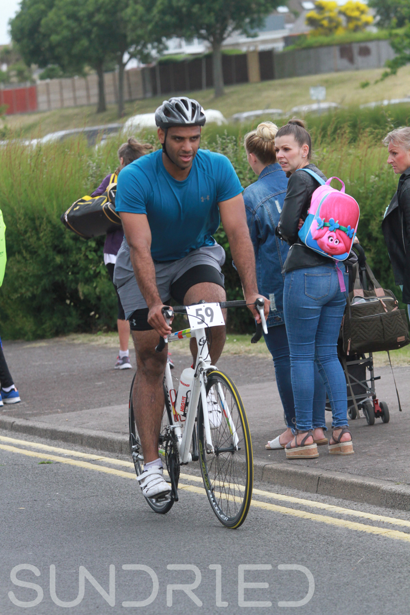 Sundried-Southend-Triathlon-2018-Photos-Cycle-441.jpg