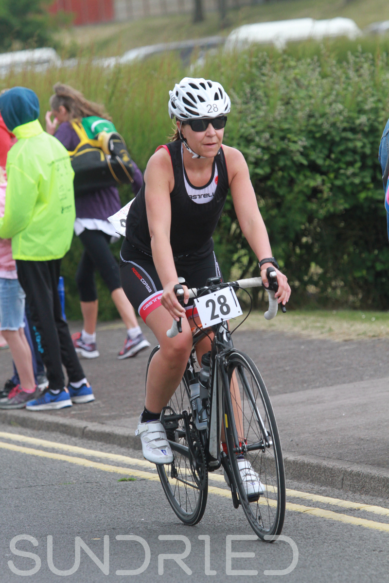 Sundried-Southend-Triathlon-2018-Photos-Cycle-442.jpg
