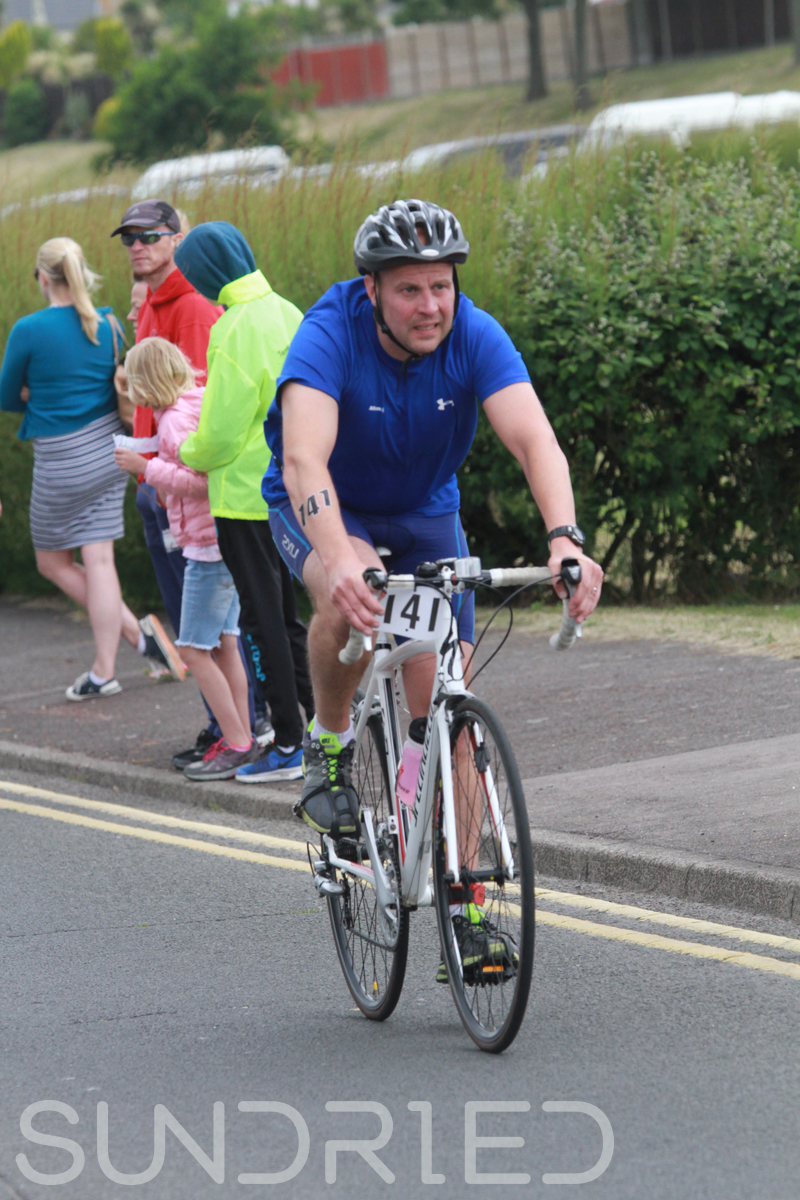 Sundried-Southend-Triathlon-2018-Photos-Cycle-444.jpg