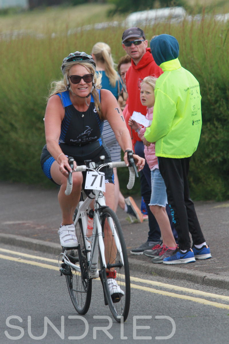 Sundried-Southend-Triathlon-2018-Photos-Cycle-445.jpg