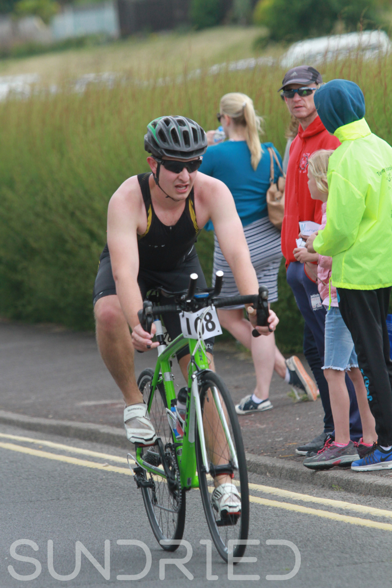 Sundried-Southend-Triathlon-2018-Photos-Cycle-446.jpg
