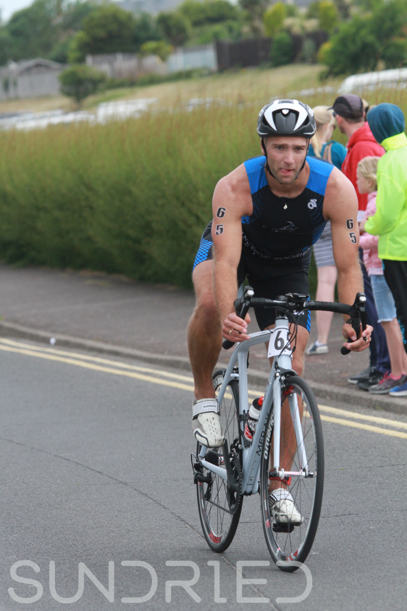 Sundried-Southend-Triathlon-2018-Photos-Cycle-448.jpg