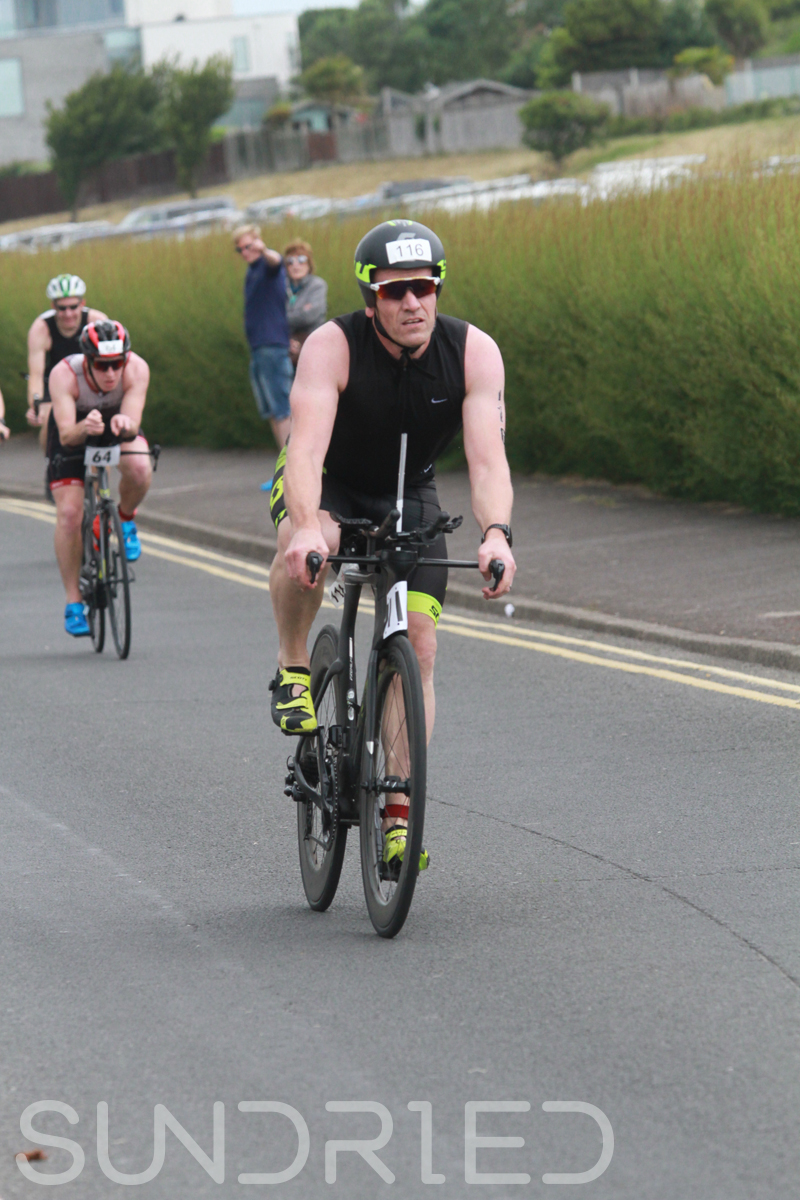 Sundried-Southend-Triathlon-2018-Photos-Cycle-449.jpg