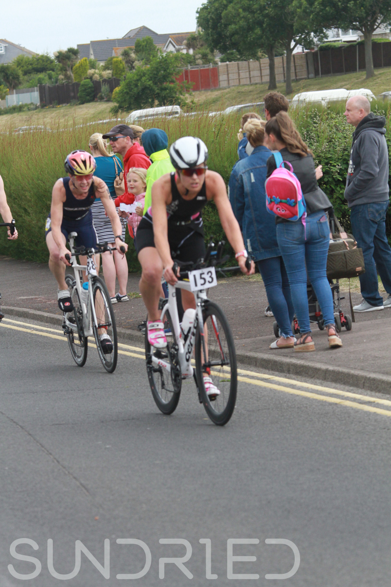 Sundried-Southend-Triathlon-2018-Photos-Cycle-451.jpg