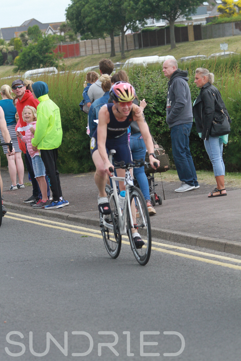 Sundried-Southend-Triathlon-2018-Photos-Cycle-452.jpg