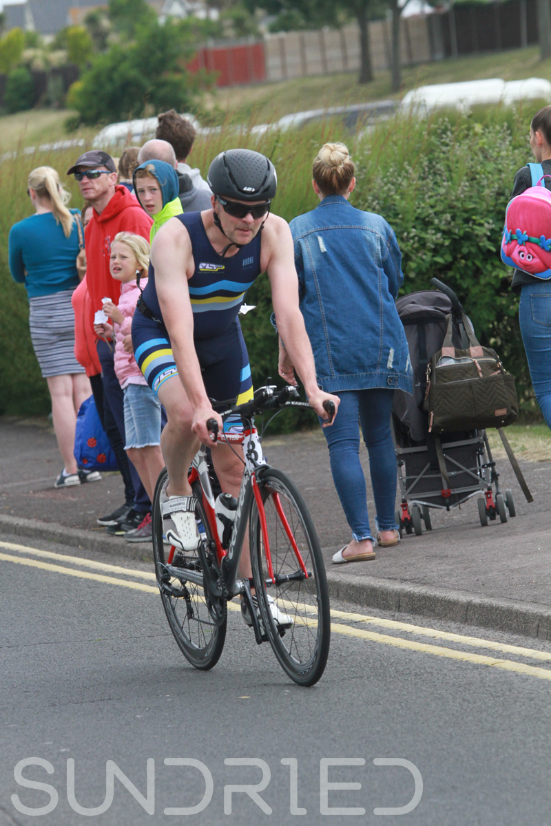 Sundried-Southend-Triathlon-2018-Photos-Cycle-456.jpg