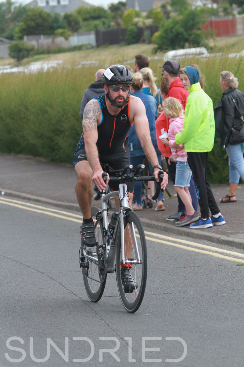 Sundried-Southend-Triathlon-2018-Photos-Cycle-459.jpg