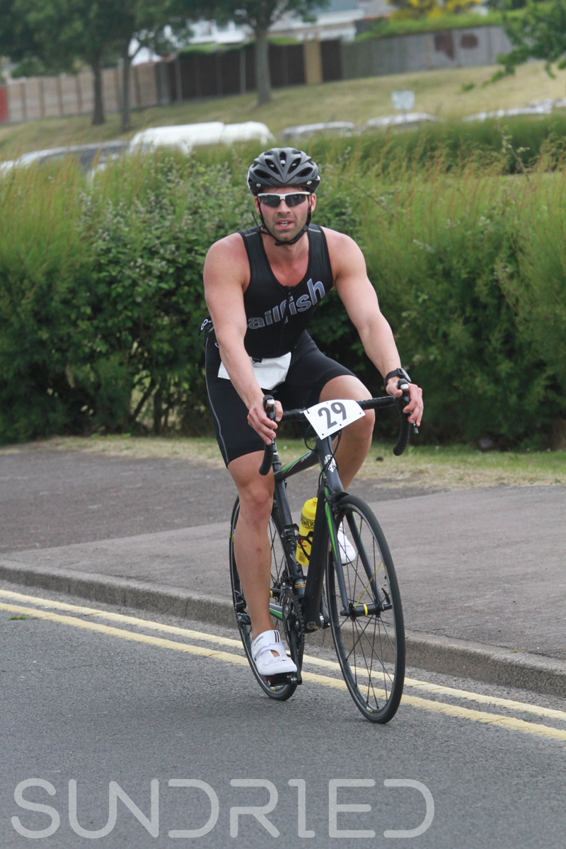 Sundried-Southend-Triathlon-2018-Photos-Cycle-462.jpg