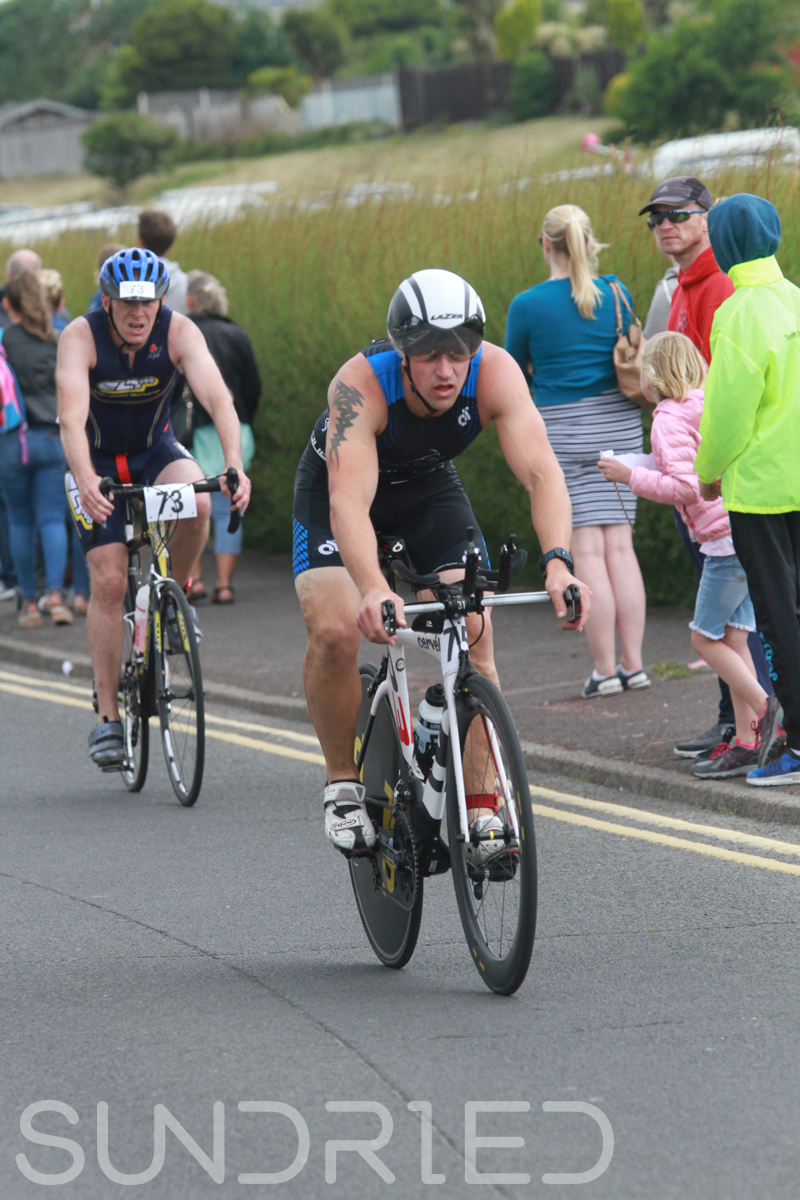 Sundried-Southend-Triathlon-2018-Photos-Cycle-466.jpg