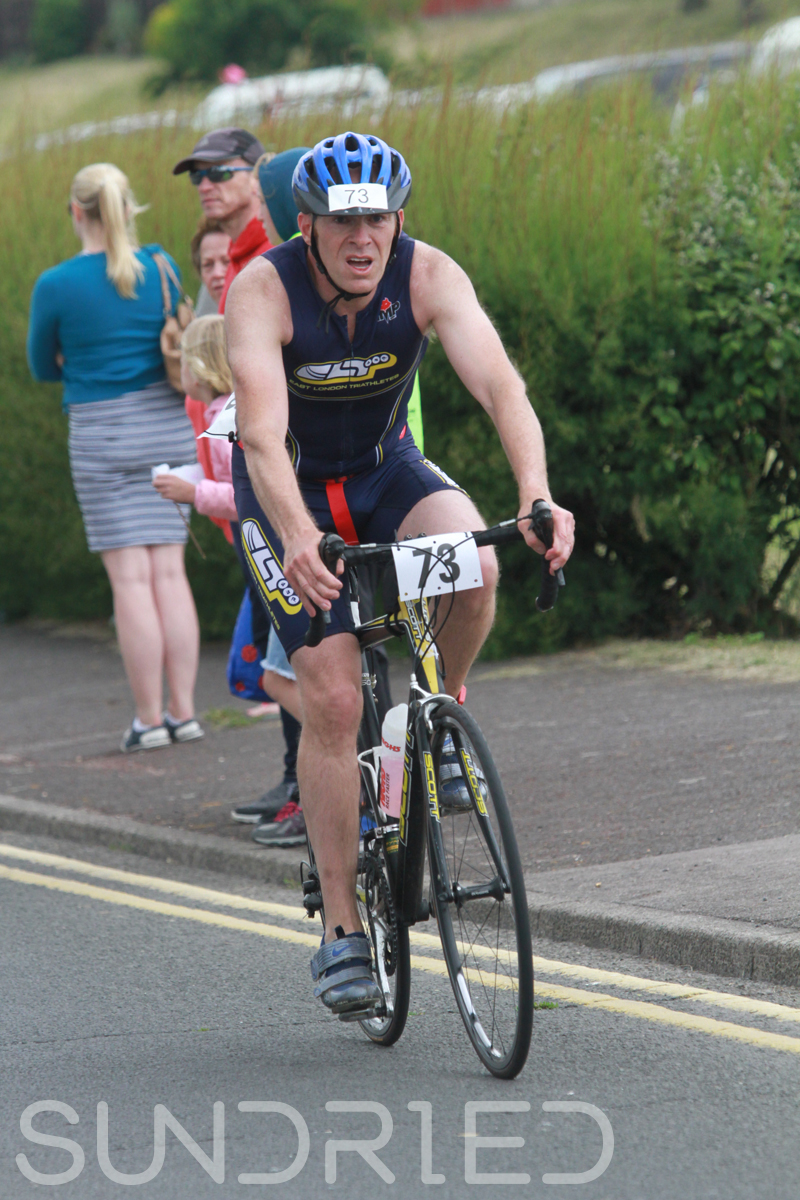 Sundried-Southend-Triathlon-2018-Photos-Cycle-467.jpg