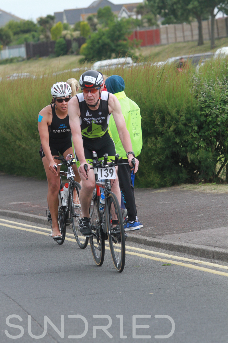 Sundried-Southend-Triathlon-2018-Photos-Cycle-469.jpg