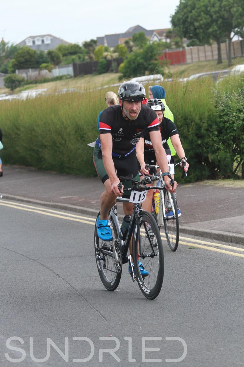 Sundried-Southend-Triathlon-2018-Photos-Cycle-472.jpg