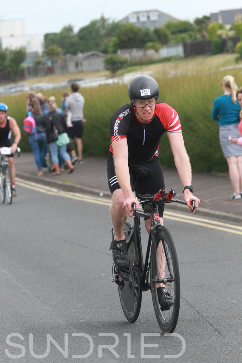 Sundried-Southend-Triathlon-2018-Photos-Cycle-474.jpg