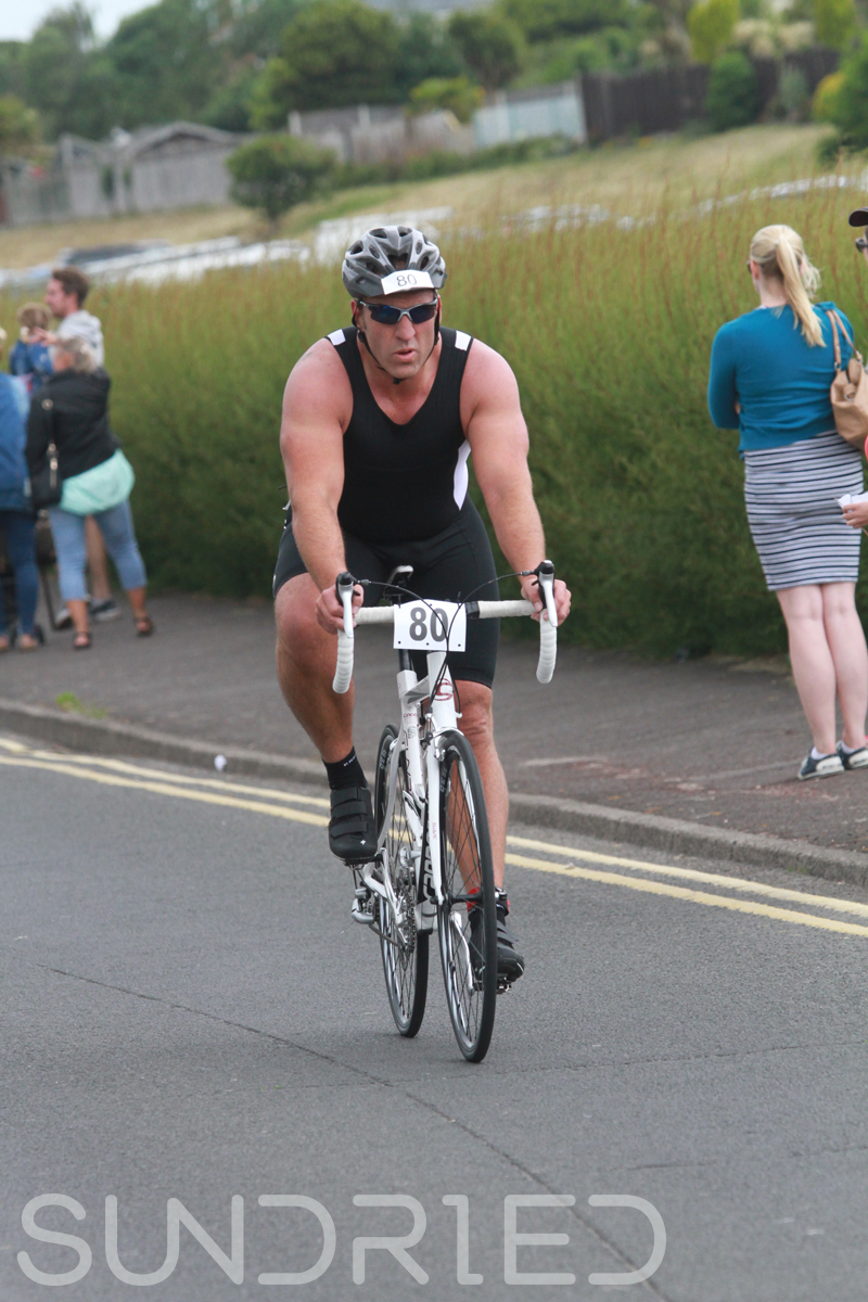 Sundried-Southend-Triathlon-2018-Photos-Cycle-476.jpg