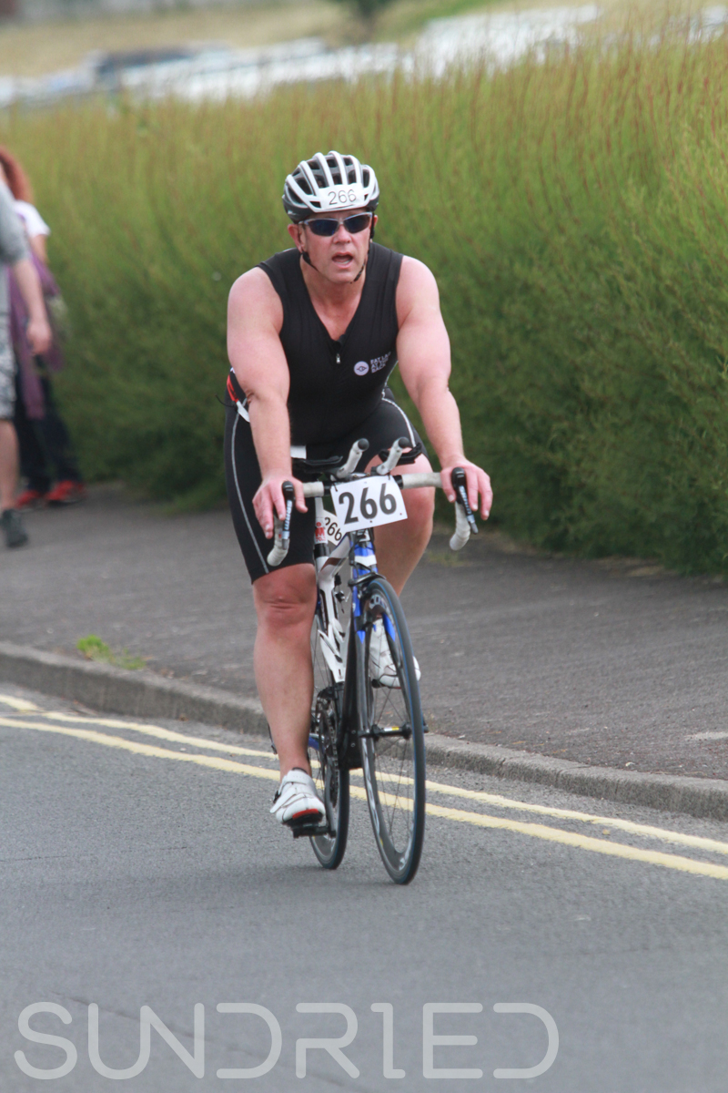 Sundried-Southend-Triathlon-2018-Photos-Cycle-481.jpg