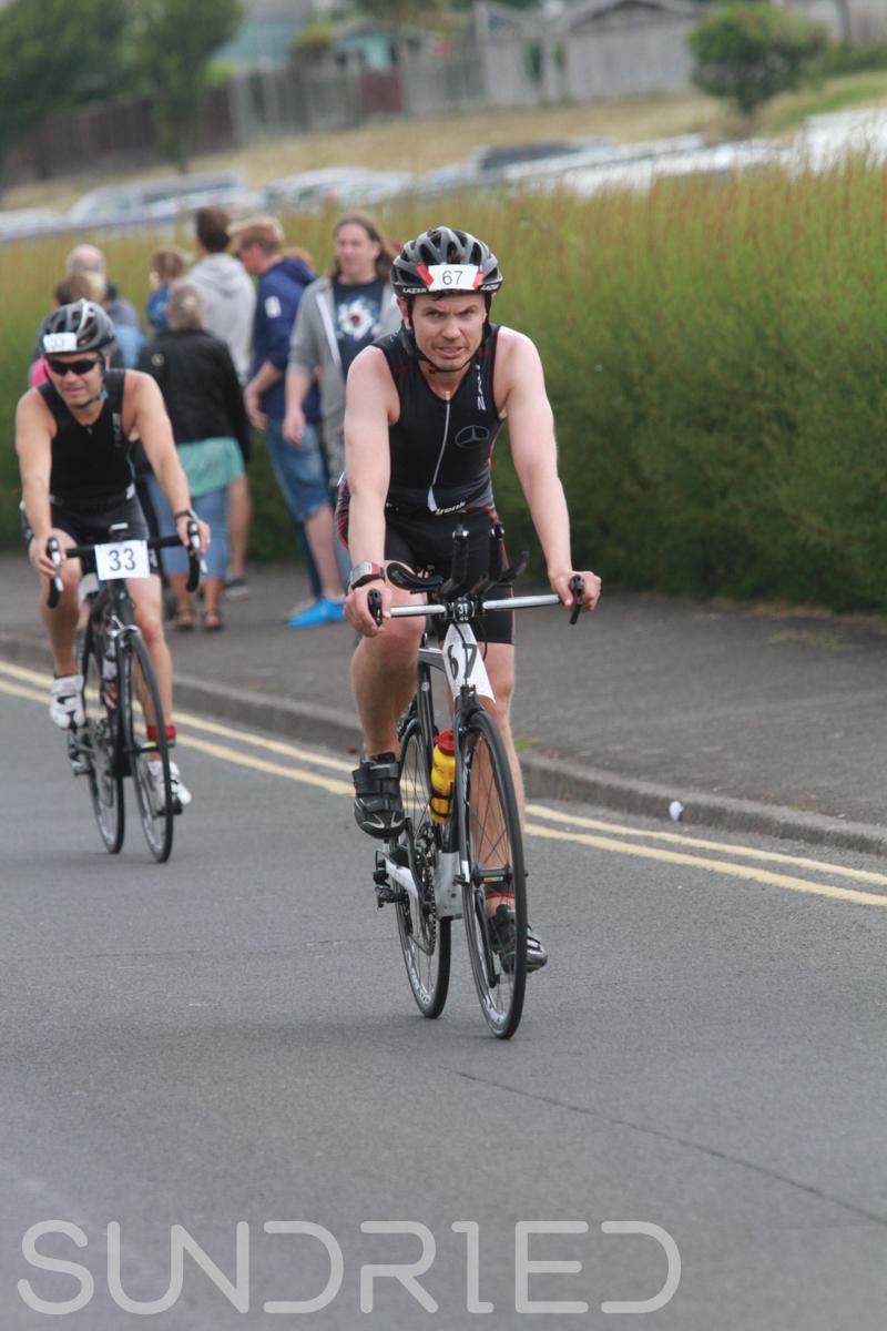 Sundried-Southend-Triathlon-2018-Photos-Cycle-482.jpg