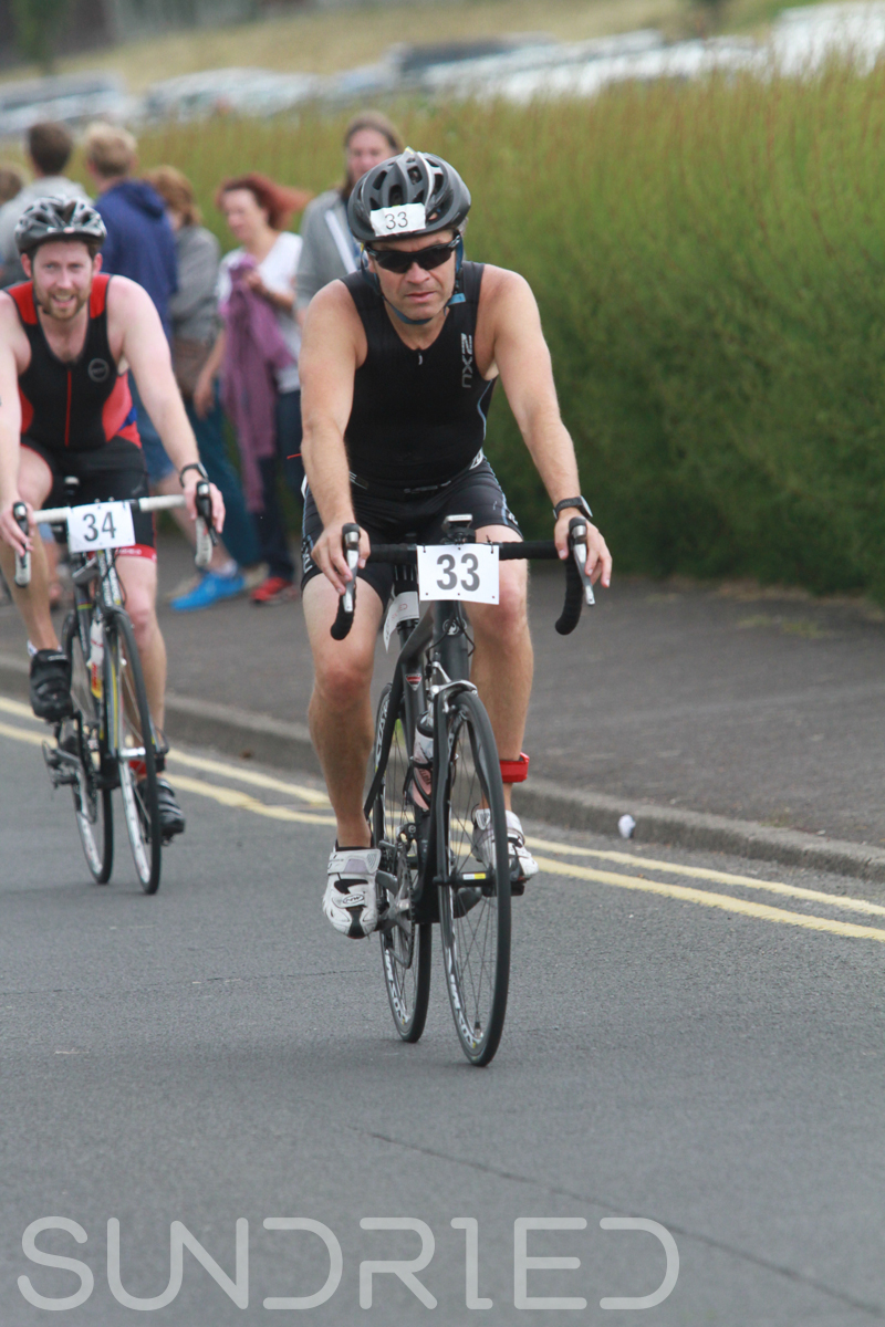 Sundried-Southend-Triathlon-2018-Photos-Cycle-483.jpg