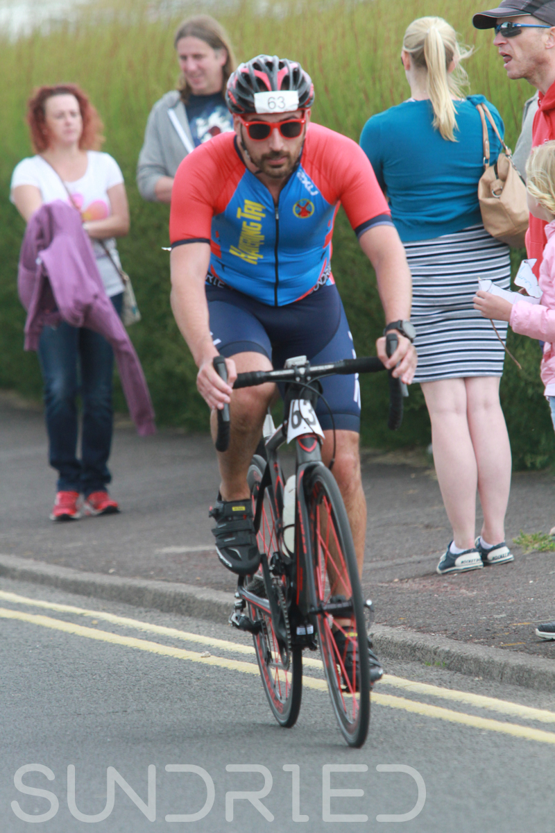 Sundried-Southend-Triathlon-2018-Photos-Cycle-488.jpg