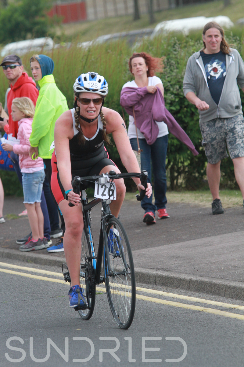 Sundried-Southend-Triathlon-2018-Photos-Cycle-492.jpg