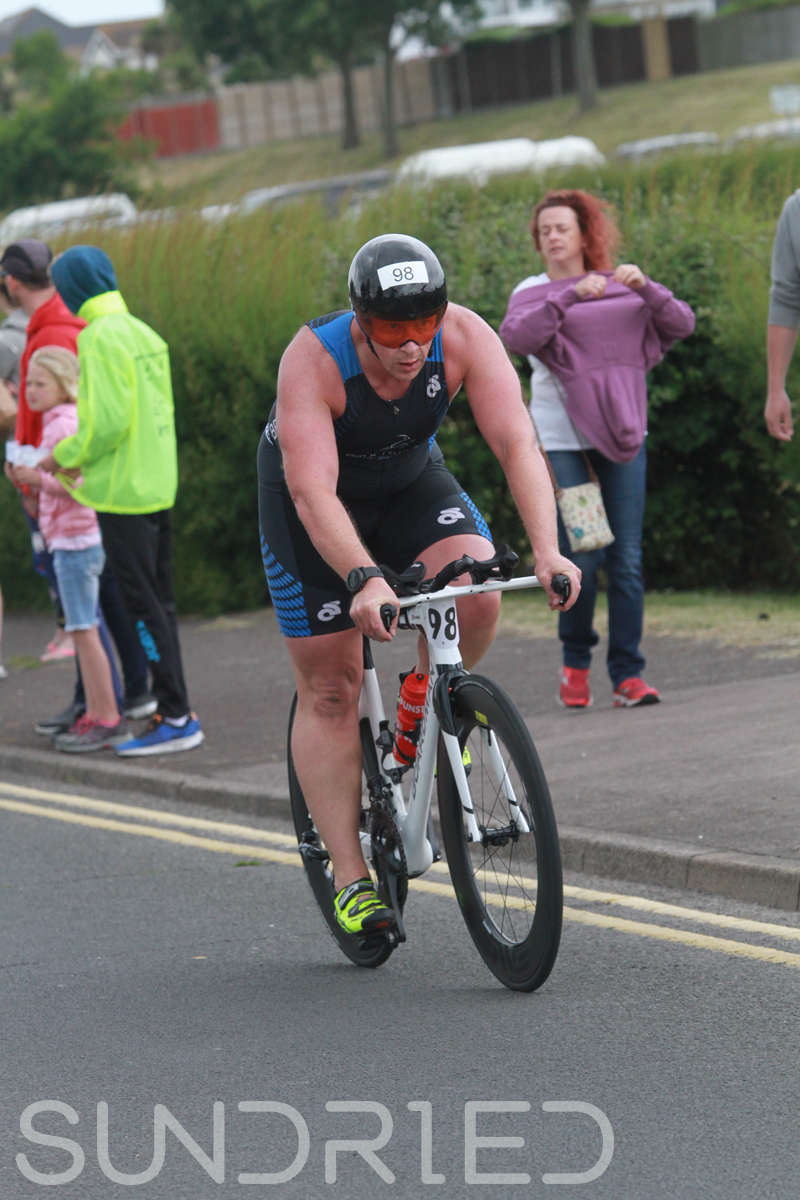 Sundried-Southend-Triathlon-2018-Photos-Cycle-493.jpg