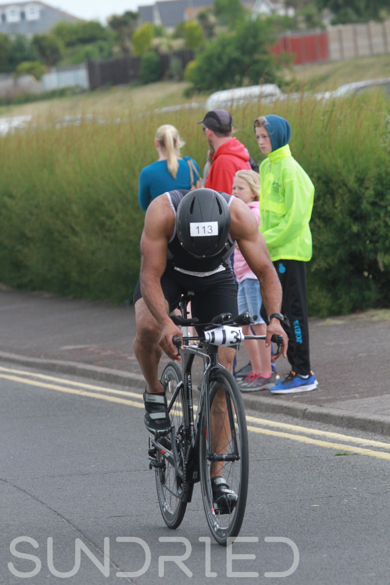 Sundried-Southend-Triathlon-2018-Photos-Cycle-496.jpg
