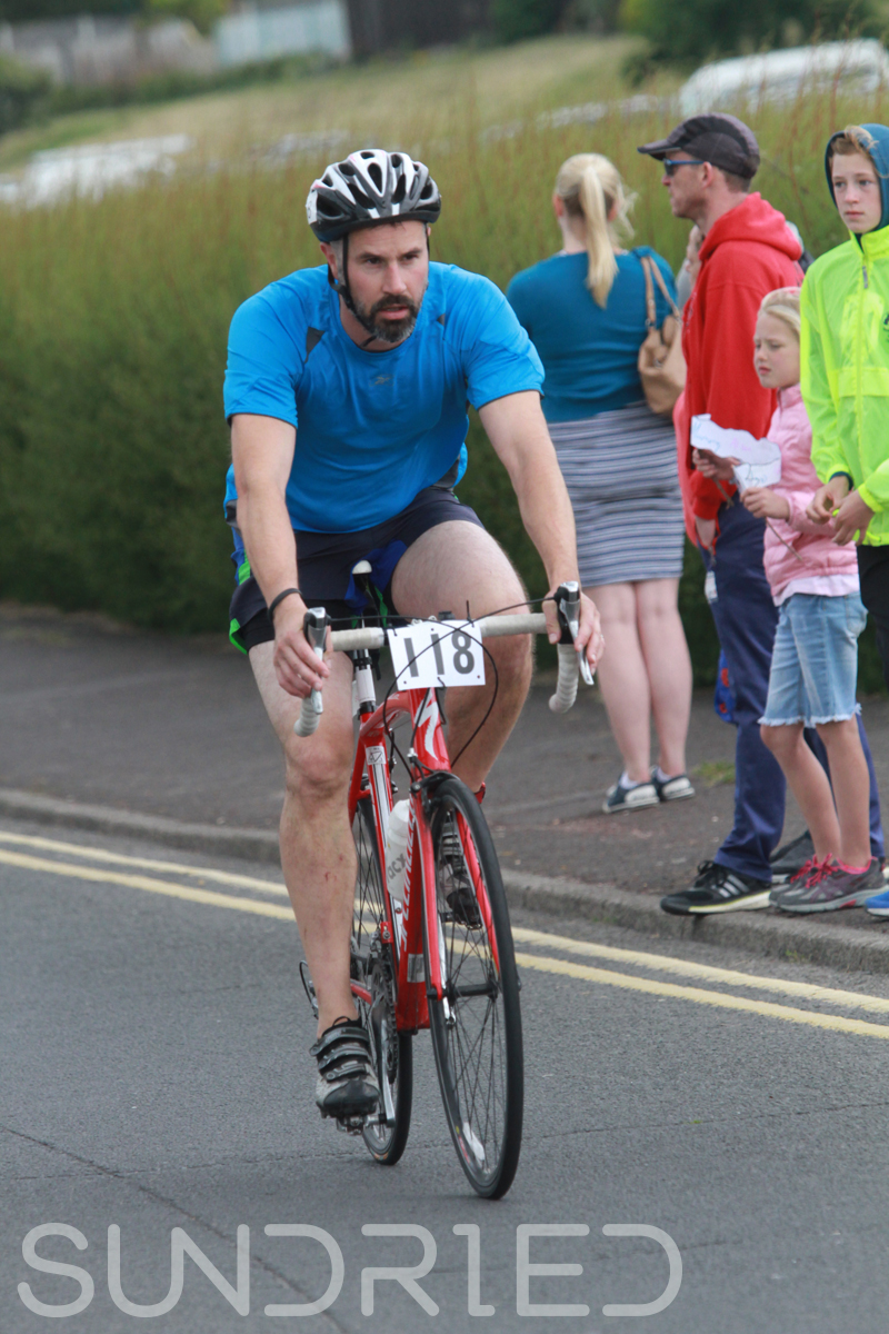 Sundried-Southend-Triathlon-2018-Photos-Cycle-498.jpg