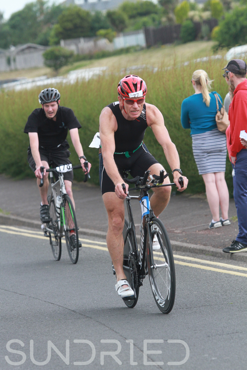 Sundried-Southend-Triathlon-2018-Photos-Cycle-499.jpg