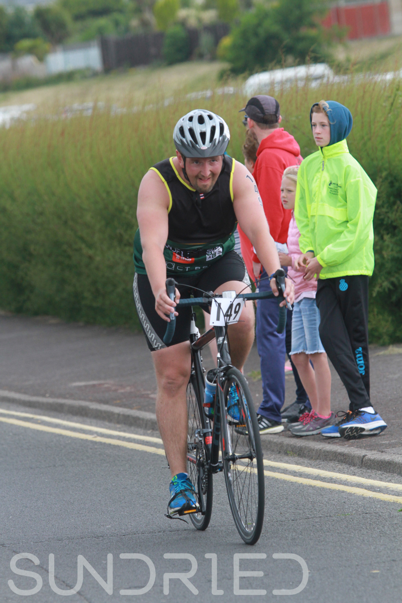 Sundried-Southend-Triathlon-2018-Photos-Cycle-501.jpg
