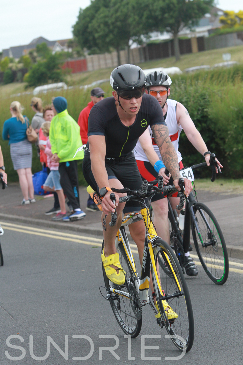 Sundried-Southend-Triathlon-2018-Photos-Cycle-504.jpg