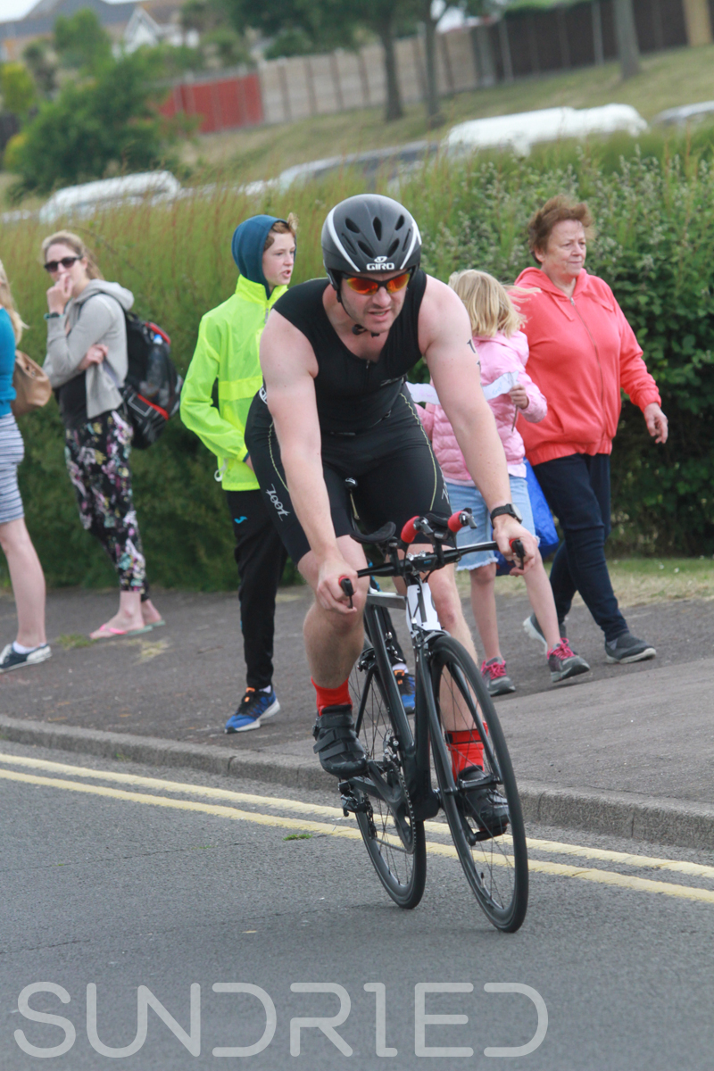 Sundried-Southend-Triathlon-2018-Photos-Cycle-507.jpg