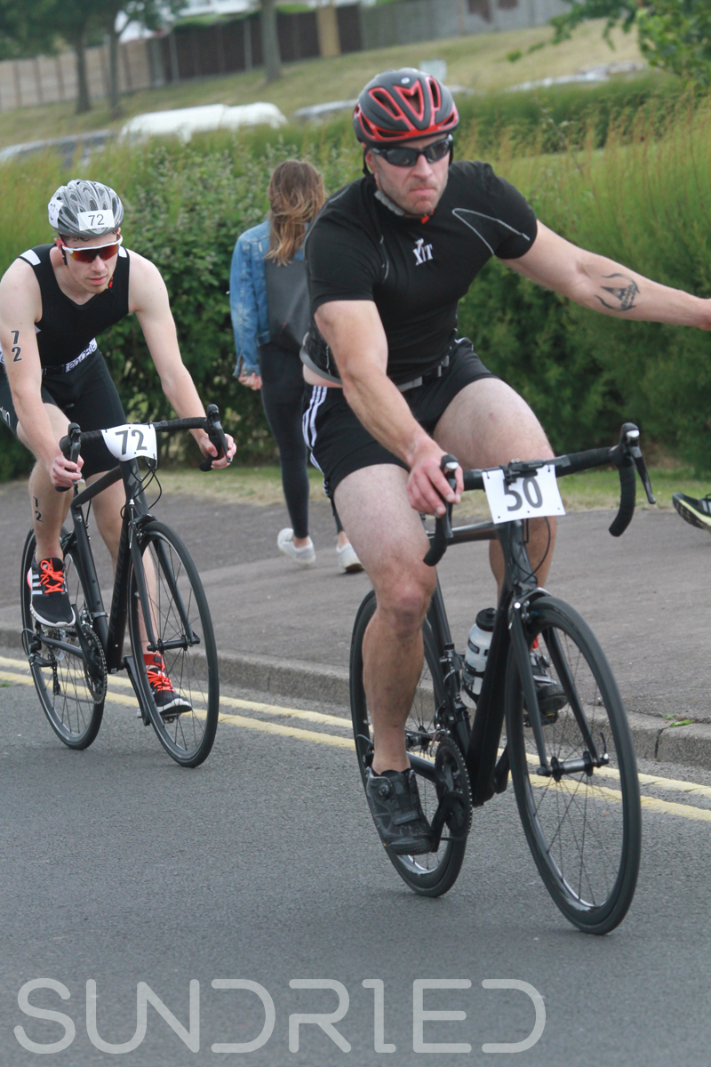 Sundried-Southend-Triathlon-2018-Photos-Cycle-508.jpg