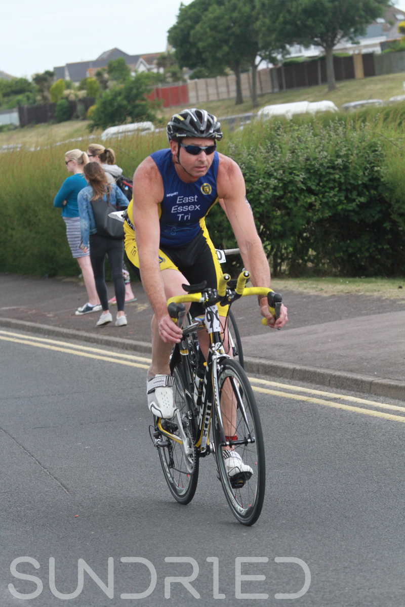 Sundried-Southend-Triathlon-2018-Photos-Cycle-511.jpg