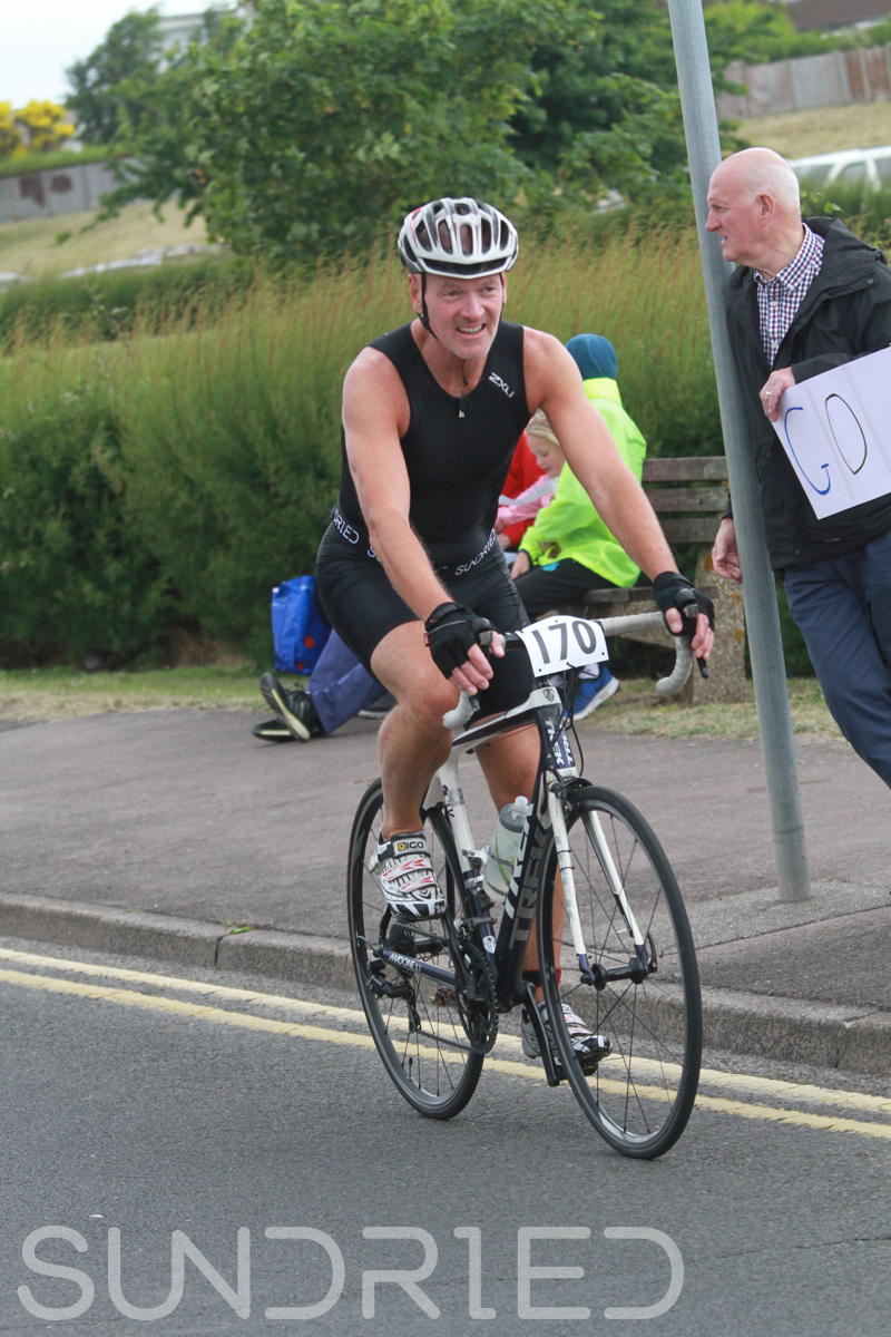 Sundried-Southend-Triathlon-2018-Photos-Cycle-513.jpg