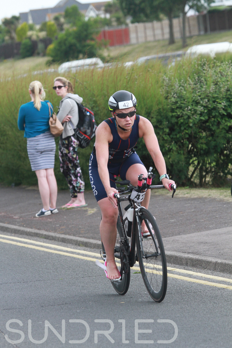 Sundried-Southend-Triathlon-2018-Photos-Cycle-515.jpg