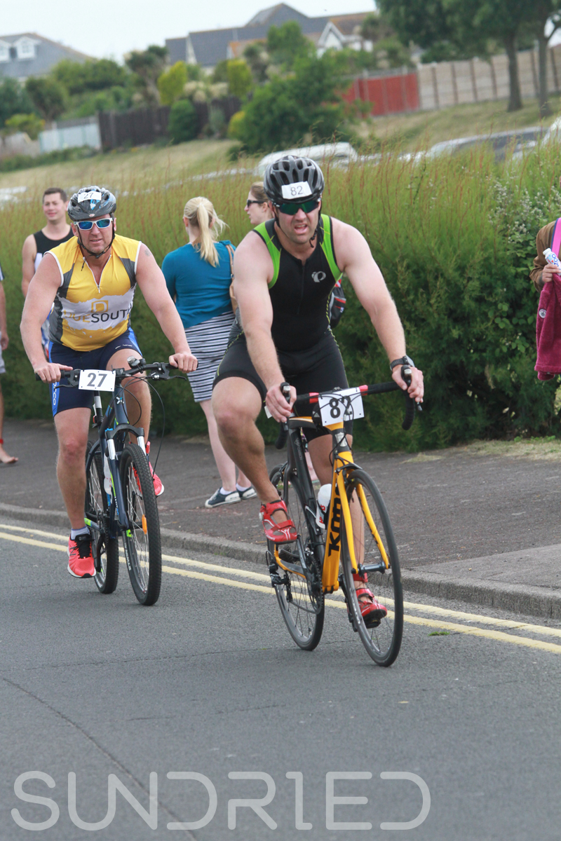 Sundried-Southend-Triathlon-2018-Photos-Cycle-517.jpg