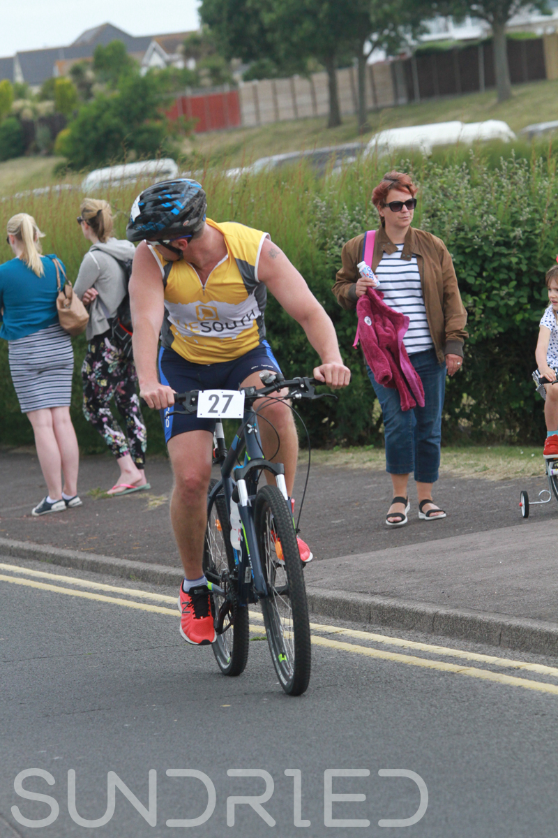 Sundried-Southend-Triathlon-2018-Photos-Cycle-518.jpg