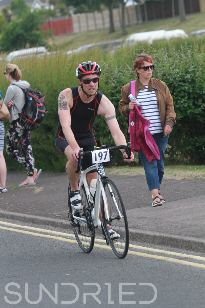 Sundried-Southend-Triathlon-2018-Photos-Cycle-519.jpg