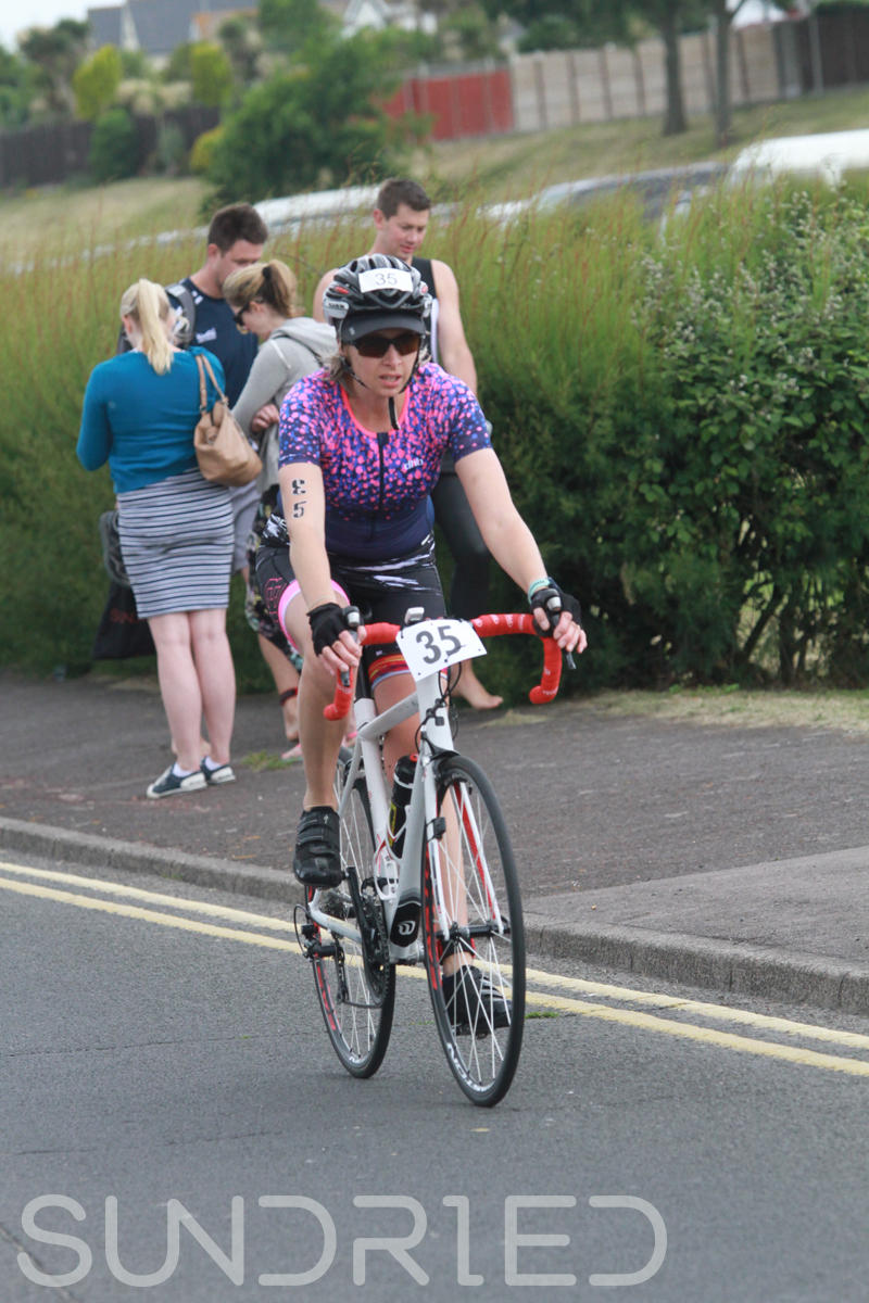 Sundried-Southend-Triathlon-2018-Photos-Cycle-521.jpg