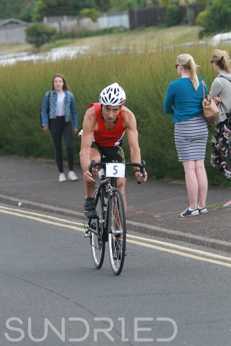 Sundried-Southend-Triathlon-2018-Photos-Cycle-522.jpg