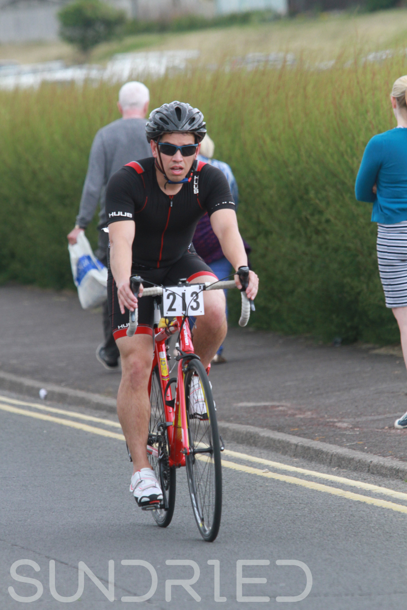 Sundried-Southend-Triathlon-2018-Photos-Cycle-529.jpg