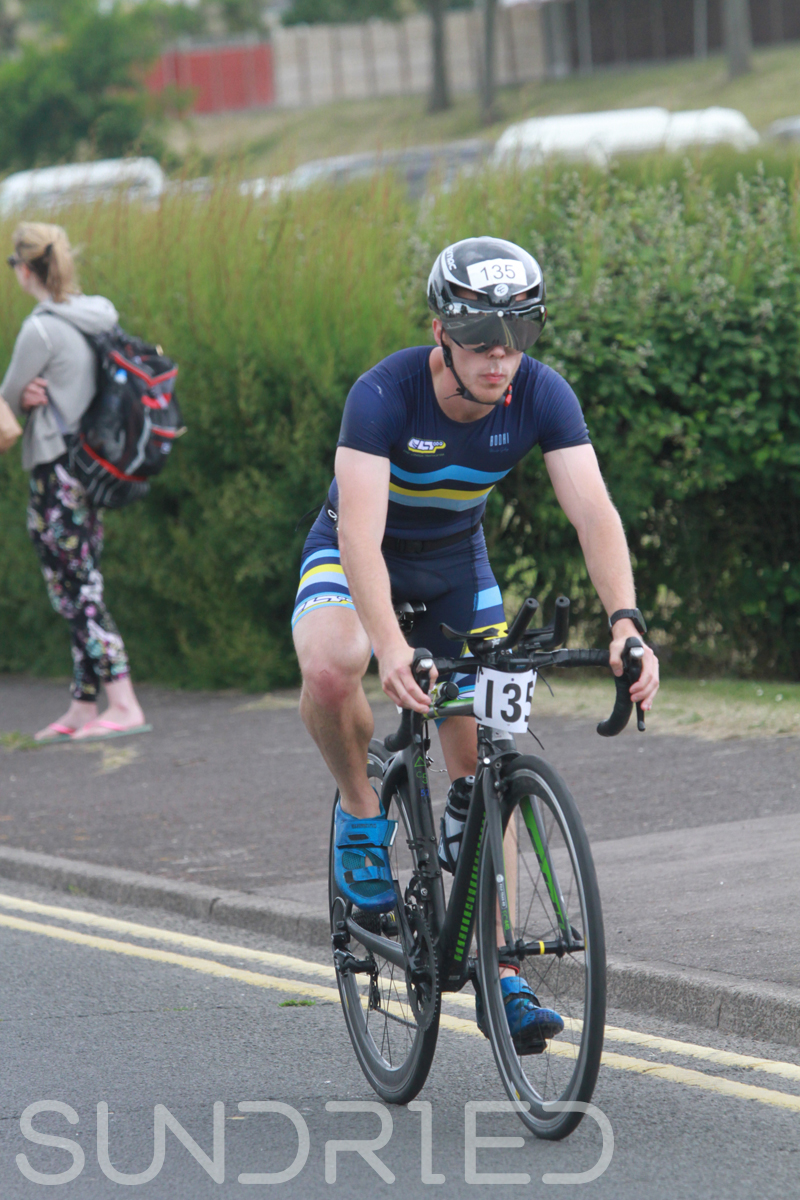 Sundried-Southend-Triathlon-2018-Photos-Cycle-531.jpg