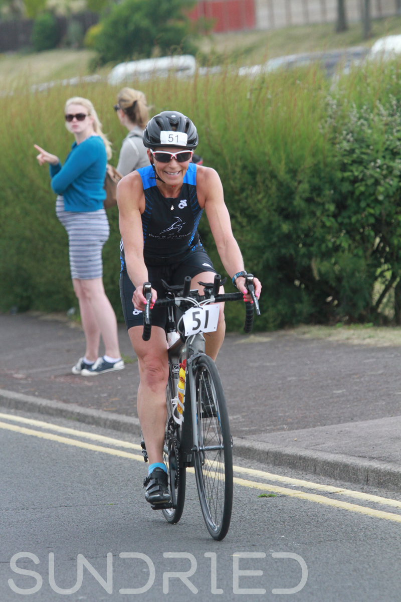 Sundried-Southend-Triathlon-2018-Photos-Cycle-532.jpg