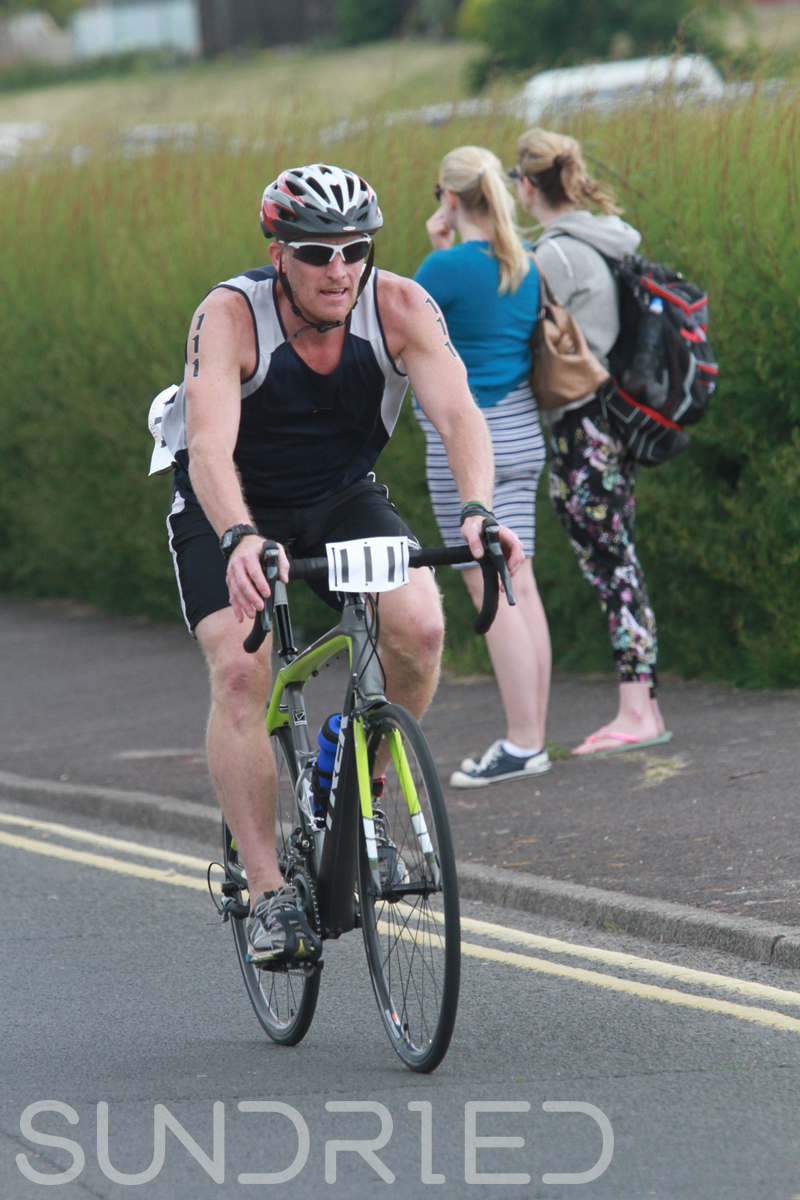 Sundried-Southend-Triathlon-2018-Photos-Cycle-535.jpg