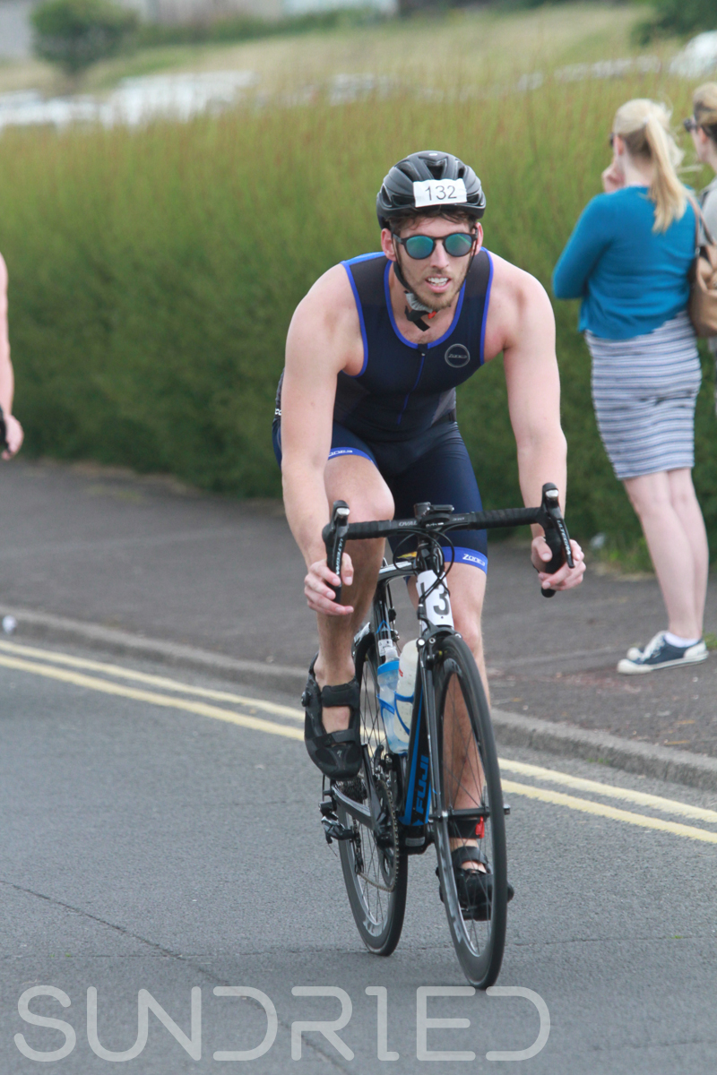 Sundried-Southend-Triathlon-2018-Photos-Cycle-536.jpg