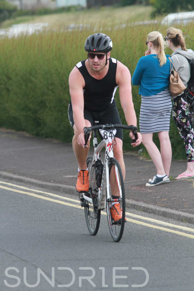 Sundried-Southend-Triathlon-2018-Photos-Cycle-537.jpg