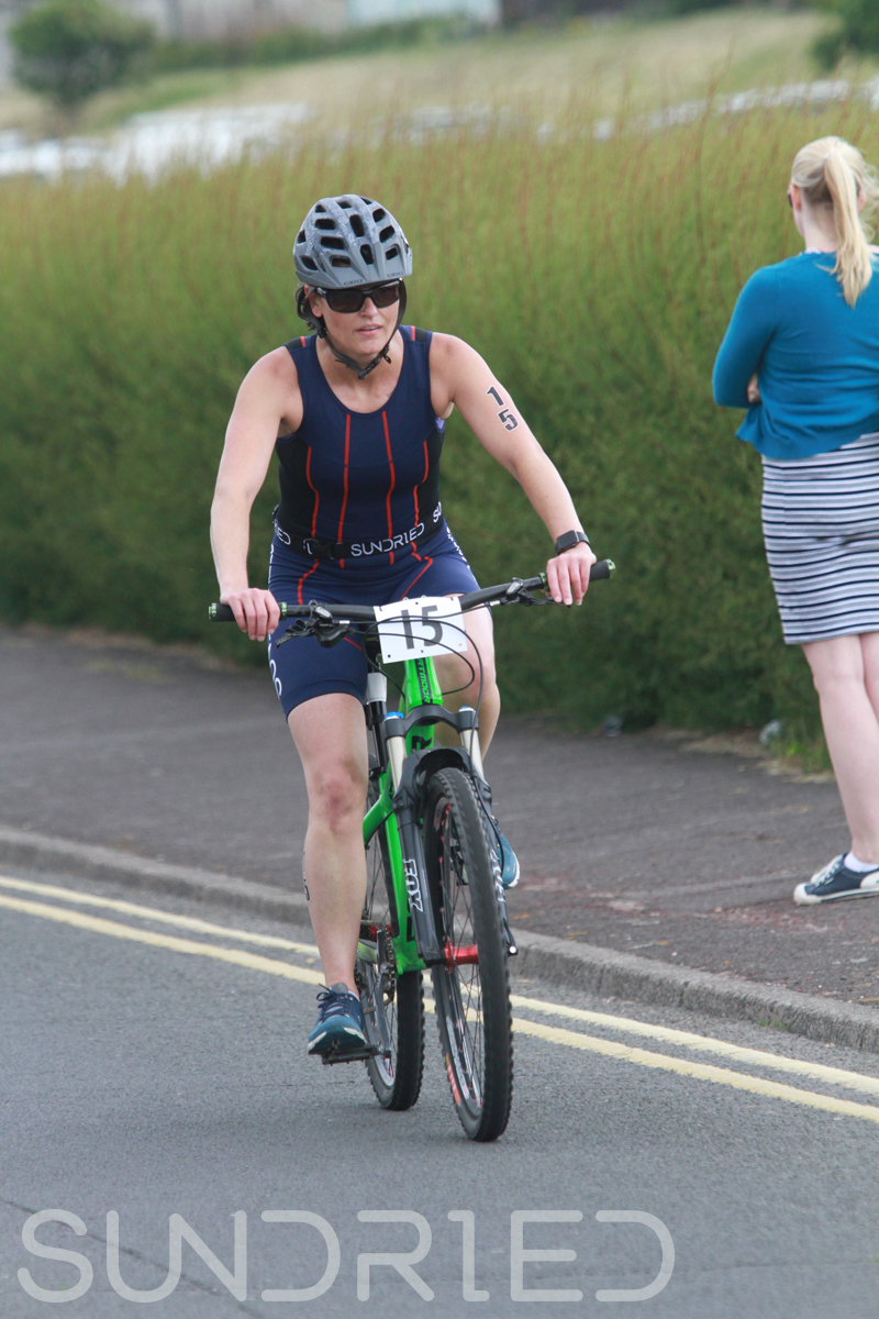 Sundried-Southend-Triathlon-2018-Photos-Cycle-538.jpg