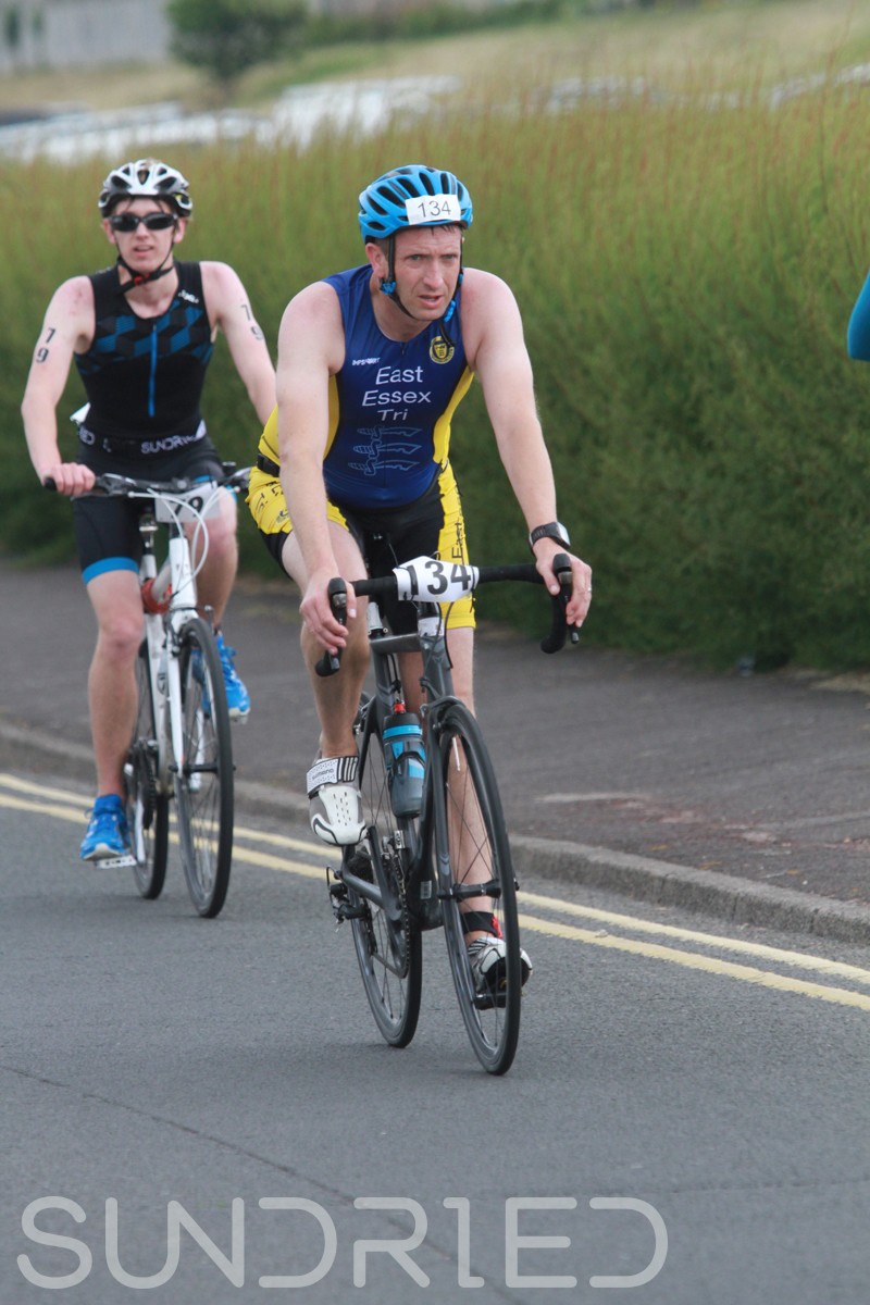 Sundried-Southend-Triathlon-2018-Photos-Cycle-539.jpg